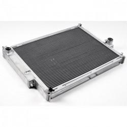 ALU radiator for Bmw E36 M3, Z3, 3.0 3.2 (97-03)