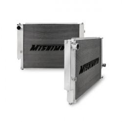 SPORT COMPACT RADIATORS 92-99 BMW E36, Manual