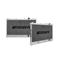 SPORT COMPACT RADIATORS 95-99 Chrysler / Dodge Neon, Manual