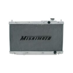 SPORT COMPACT RADIATORS 01-05 Honda Civic, Manual