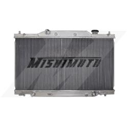 SPORT COMPACT RADIATORS 02-05 Honda Civic Type R, Manual