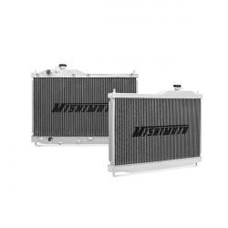 SPORT COMPACT RADIATORS 00-09 Honda S2000, Manual