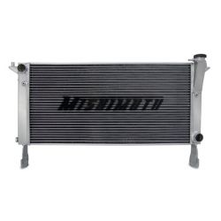 SPORT COMPACT RADIATORS 2010+ Hyundai Genesis Coupe 4Cyl Turbo, Manual
