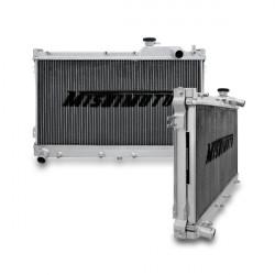 SPORT COMPACT RADIATORS 90-97 Mazda MX-5 3 Row, Manual