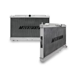 SPORT COMPACT RADIATORS 95-99 Mitsubishi Eclipse Turbo, Manual