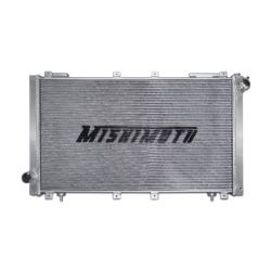 SPORT COMPACT RADIATORS 90-94 Subaru Legacy Turbo
