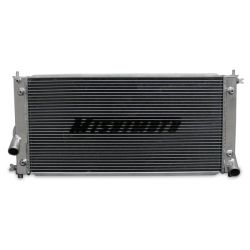 SPORT COMPACT RADIATORS 00-05 Toyota Celica, Manual