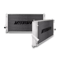 SPORT COMPACT RADIATORS 00-05 Toyota MR2 Roadster, Manual