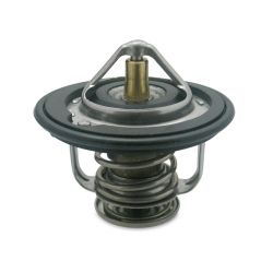 SPORT COMPACT RACING THERMOSTATS 92-00 Honda Civic, 92-95 Prelude, 97-99 CL, 90-99 Accord, 88-91 CRX, 60°C