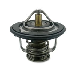 SPORT COMPACT RACING THERMOSTATS 90-01 Honda Integra Racing Thermostat, 60°C