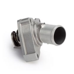 SPORT COMPACT RACING THERMOSTATS 2009+ Nissan 370Z Racing Thermostat and Housing, 66°C