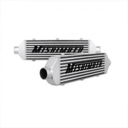 Racing Intercooler Mishimoto - Universal Intercooler Z Line 520mm x 158mm x 58mm