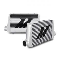 Racing Intercooler Mishimoto - Universal Intercooler G Line 445mm x 300mm x 76mm
