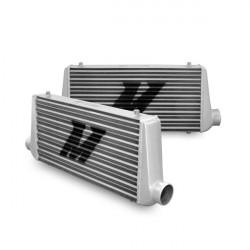 Racing Intercooler Mishimoto - Universal Intercooler M Line 597mm x 298mm x 76mm