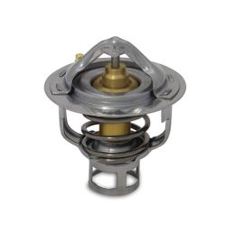 Infiniti, Nissan Racing Thermostat, 1991-1996