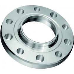Wheel spacer RACES - 15mm, 5x112, 66.6mm
