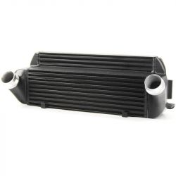 Intercooler for BMW 1/2/3/4 (F20/F22/F32)
