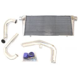 Intercooler FMIC kit Mitsubishi Lancer EVO 7-9