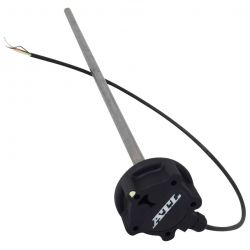 ATL Voltage Fuel Level Sender
