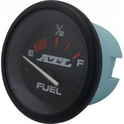 ATL Fuel Level Dashboard Gauge