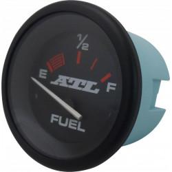 atl Fuel Level Gauge