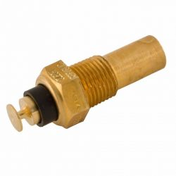 Oil pressure sensor VDO for night glow and super white series