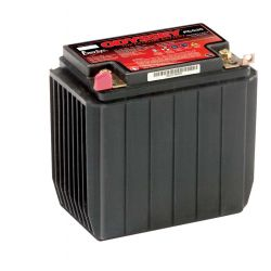 Performance Series Batteries Odyssey PC535, 14Ah, 535A