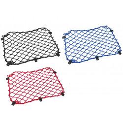 Door net, 26x40cm