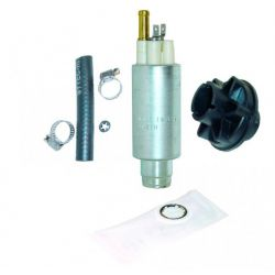 Fuel pump kit Walbro Motorsport Upgrade for Fiat Croma, Tempra, Tipo