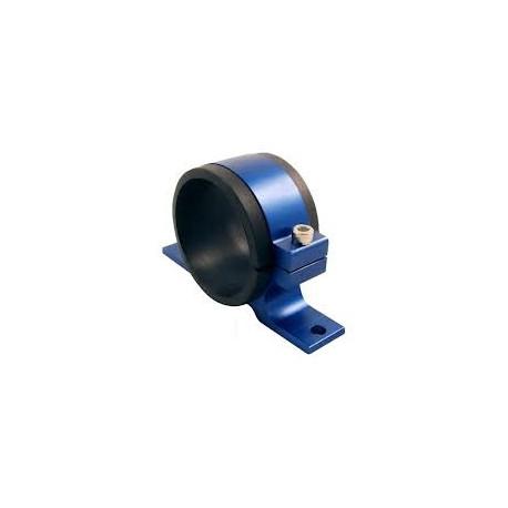 Universal fuel pump Fuel pump mounting bracket RACES basic | races-shop.com