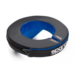 Sparco neck Support Collars