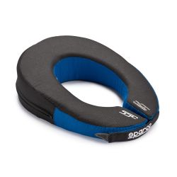 Sparco neck Support Collars Nomex ( Fireproof)