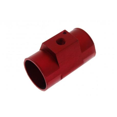 Sensor adapter for water temp - different diameters