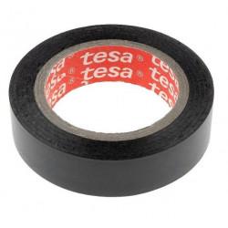 PVC TESA 19mmx33m
