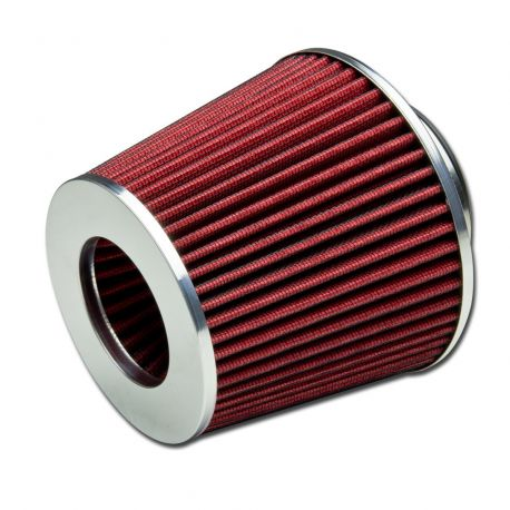 Universal air filters Big universal air filter RACES   races-shop.com