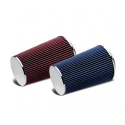 MAXI universal air filter RACES