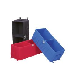HELMET BOX OMP