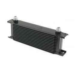 13 row oil cooler 330x100x50mm