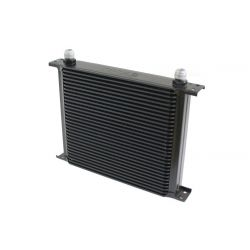 30 row oil cooler 330x235x50mm