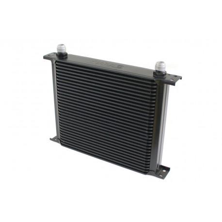 Oil coolers 30 row oil cooler 330x235x50mm | races-shop.com