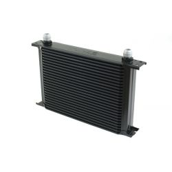 25 row oil cooler 330x195x50mm