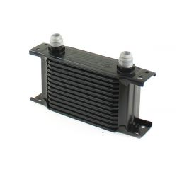 13 row oil cooler slim 210x100x50mm