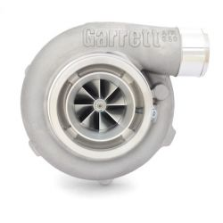 Turbo Garrett GTX2867R gen II - 849894-5002S (super core)