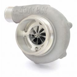 Turbo Garrett GTX2867R gen II Reverse Rotation - 844621-5003S (super core)