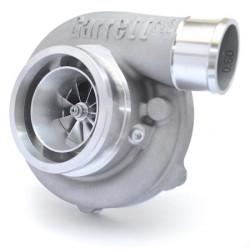 Turbo Garrett GTX3076R gen II - 851154-5001S (super core)