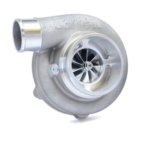 Turbo Garrett GTX3076R gen II Reverse Rotation - 844621-5004S (super core)  | races-shop com