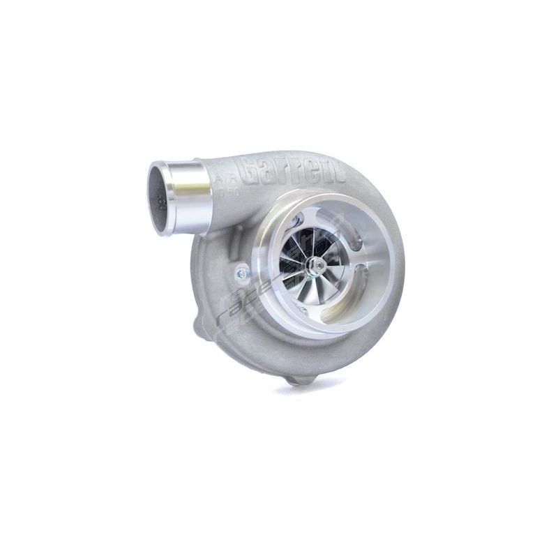 Turbo Garrett GTX3076R gen II Reverse Rotation - 844621-5004S (super core)