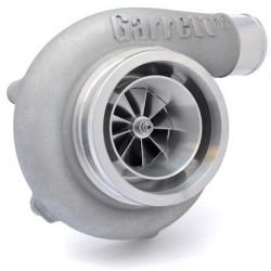 Turbo Garrett GTX3576R gen II - 851154-5003S (super core)