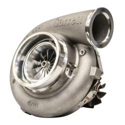 Turbo Garrett GTX3582R gen II - 851154-5004S (super core)