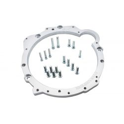 Gearbox adapter plate | Prices start at 263,00 € | races